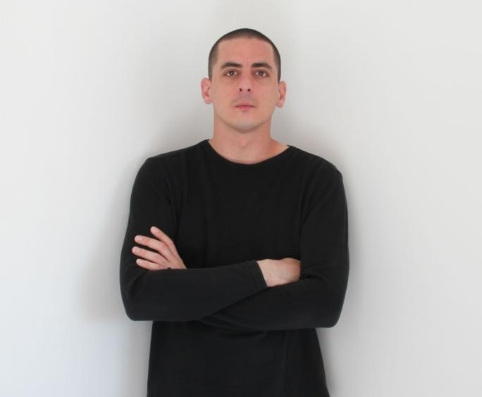 Marco Montalto