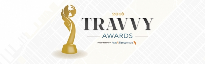 MTA wins silver in three Travvy Award categories