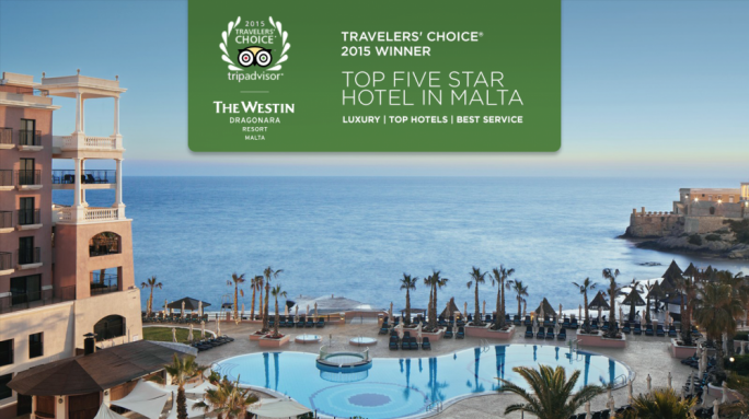 The Resort Was Also Chosen As Best Luxury Hotel And Listed In Top 5 Hotels Offering Service On Island