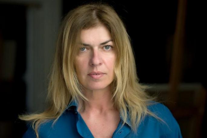 Madeleine Gera