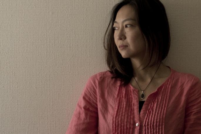 Tomoko Goto