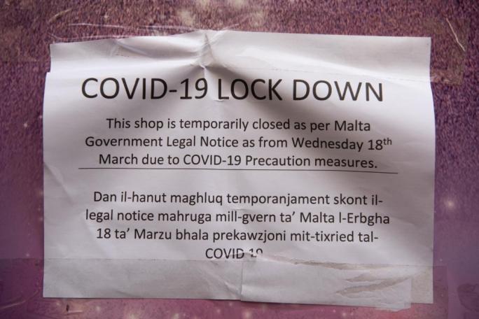 Coronavirus outbreak: 847 new COVID-19 deaths in UK