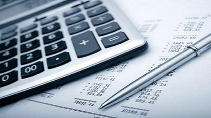 €351 million VAT payments remained uncollected in 2014