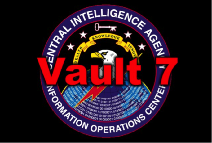 The organisation went ahead and published Vault 7, and now we know what it is: the secrets of CIA hacking tools