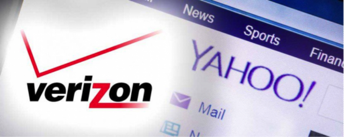 Verizon lowered its offer for Yahoo by $350 million after the former internet giant disclosed it was the target of two severe cyber-attacks in 2013 and 2014