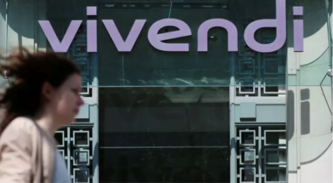 Vivendi is threating legal action against an Italian regulator after it has been ruled that Vivendi has breached the rules on power concentration