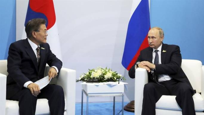 Photo: Al Jazeera