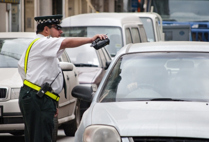 How will Reforms to Impaired Driving Laws Impact Insurance Coverage in Ontario?