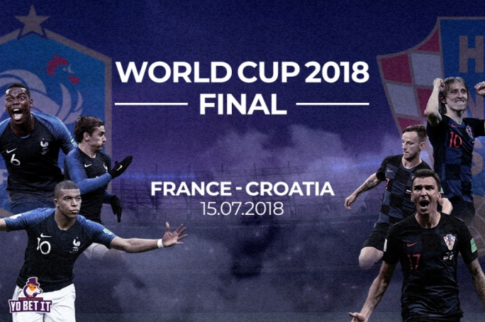 Yobetit's World Cup weekend tips