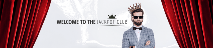 Earn Jackplot Club rewards with a Powerball subscription