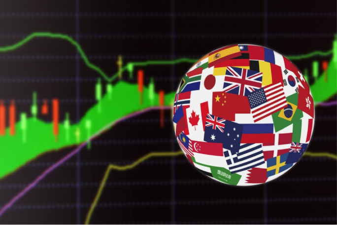 UK stocks ended wobbly on Wednesday, US markets re-opened strong after the 4th of July and Asian stock markets mostly rose