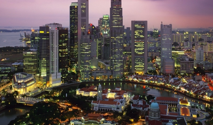 Further great fares to select destinations with Emirates