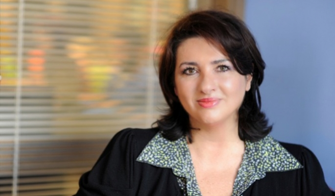 Minister Helena Dalli