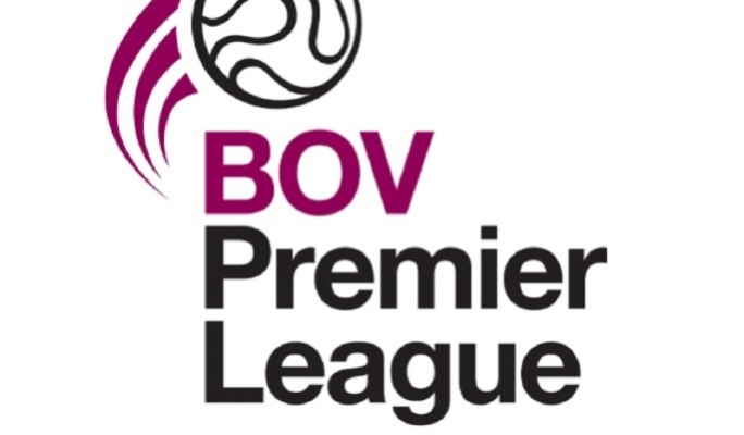 malta premier league