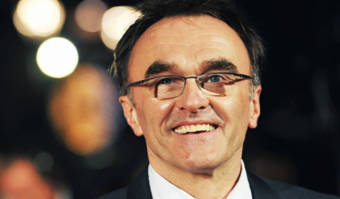 Danny Boyle confirms Trainspotting sequel to be released next year