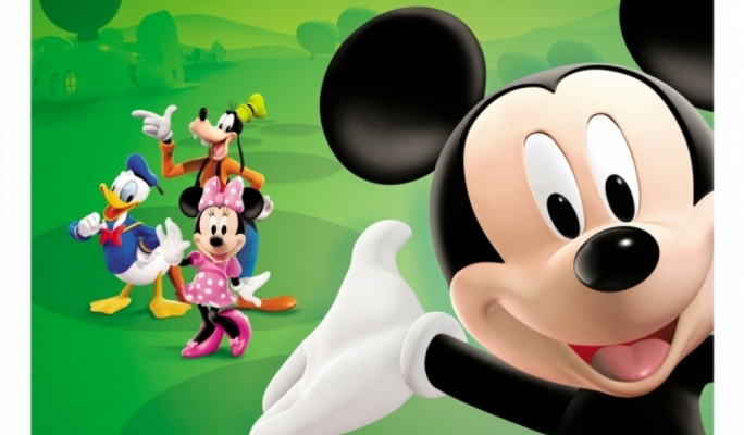 GO's Disney Channels on Demand is a premium kids video-on-demand service that delivers the best Disney programming including access to a large selection of Disney Channels' key programmes and Disney Channel Original Movies.