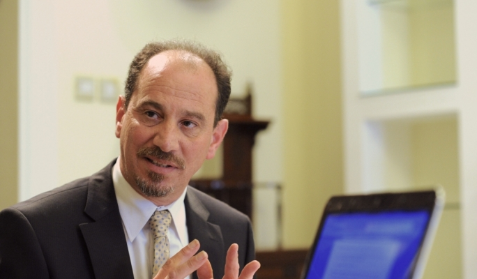 Godfrey Farrugia announced last week he would not be contesting the election on the Labour Party ticket