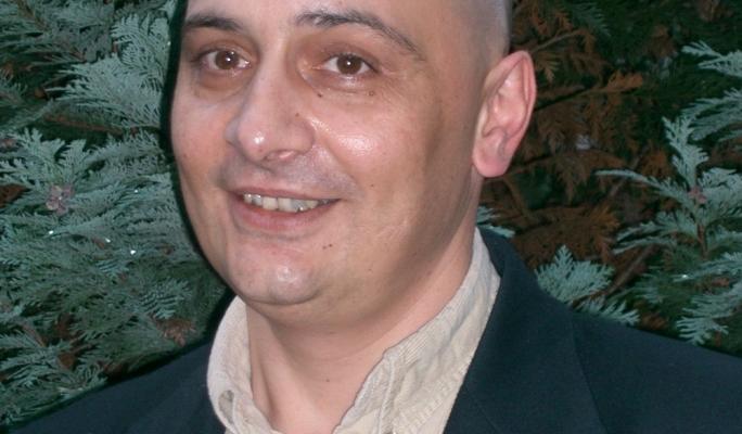 Kevin Ellul Bonici