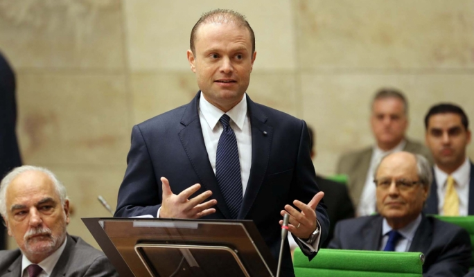 Muscat: Had we not taken action, we would have been facing a humanitarian crisis
