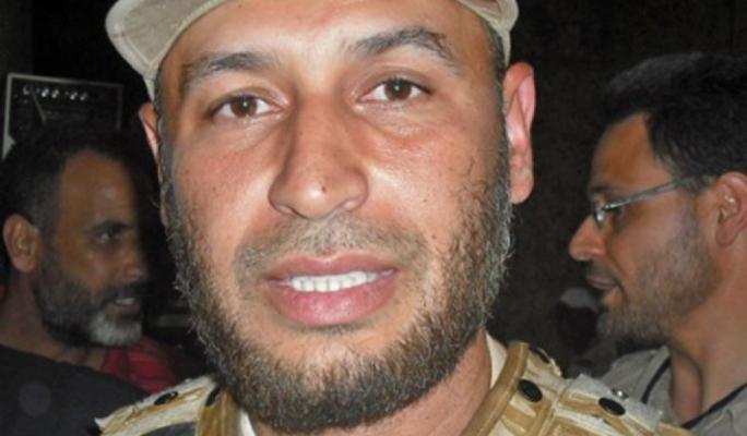 Former Tripoli mayor involved in Gzira knife attack