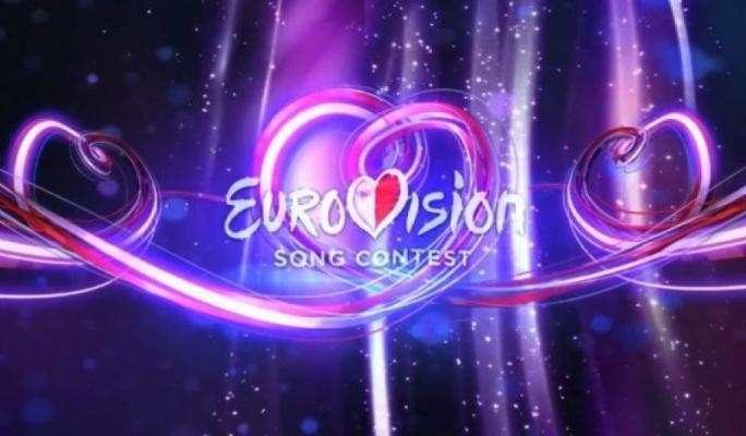 Malta Eurovision Song Contest 2016