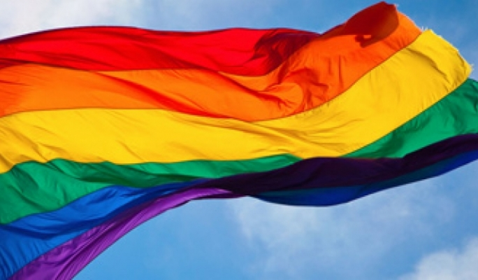 Parliament to kick off with gay marriage debate