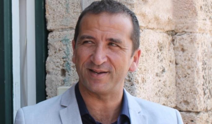 Peter Busuttil
