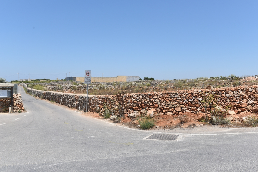 ERA does U-turn on Dingli tourism complex