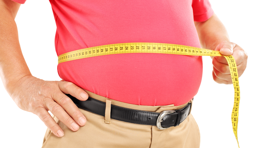 First report by clinical taskforce on obesity due next month