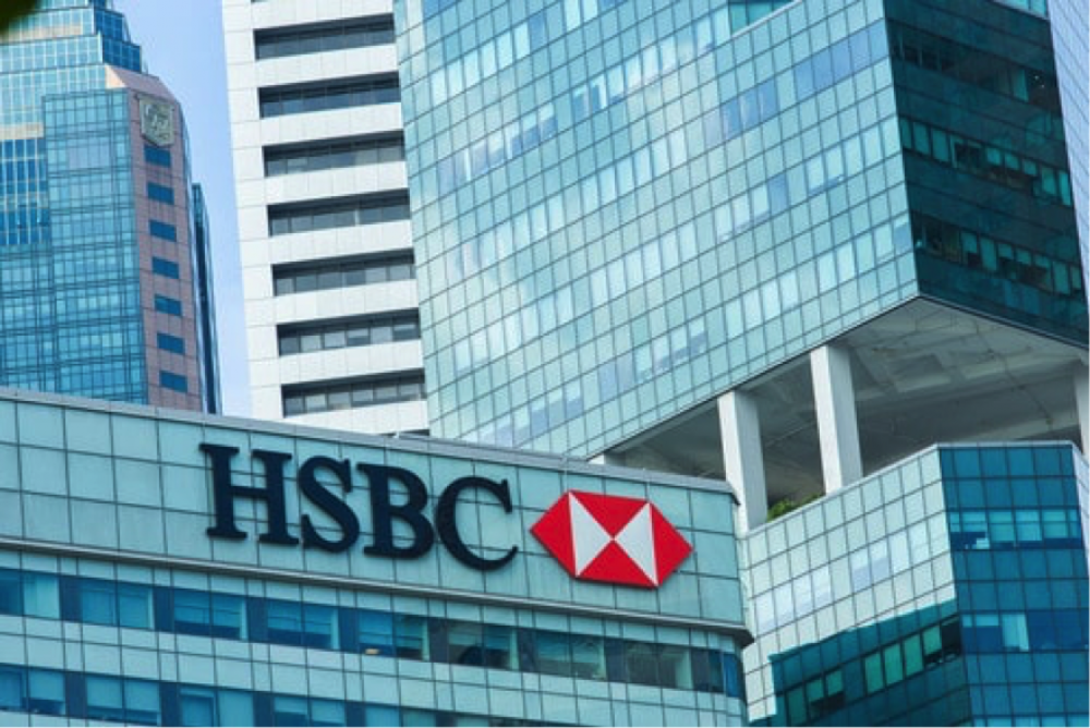 Market overview, HSBC results, MFSA restructuring, and the week ahead | Calamatta Cuschieri