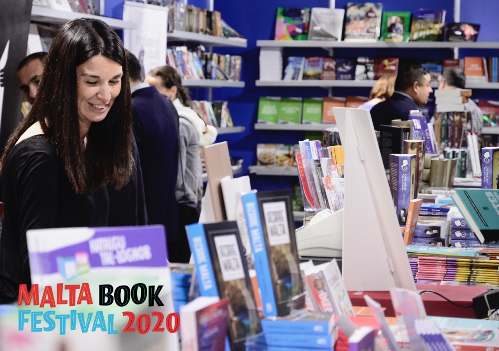 Book Festival exhibitors to get refunds in newspaper advertising scheme