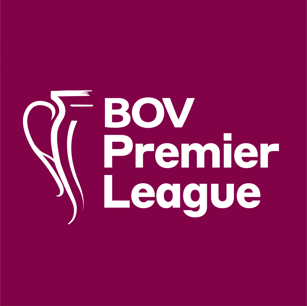 BOV Premier League | Pieta` Hotspurs 1 – Senglea Athletic 1