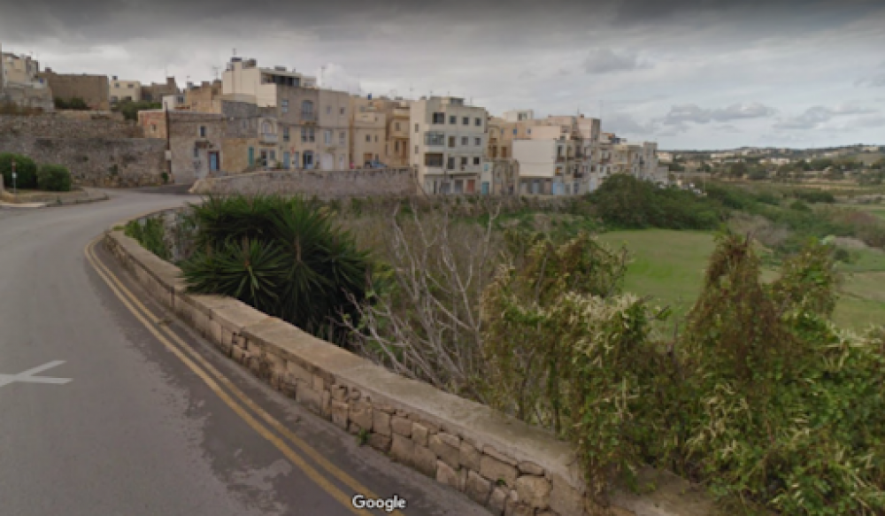 Rabat promenade approved as Planning Authority ignores ERA