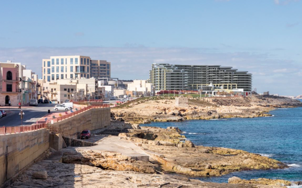Planning Authority set to approve Smart City and Mistra projects with 1,100 apartments