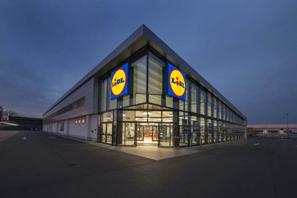 MaltaToday Survey | Lidl is Malta's most popular supermarket