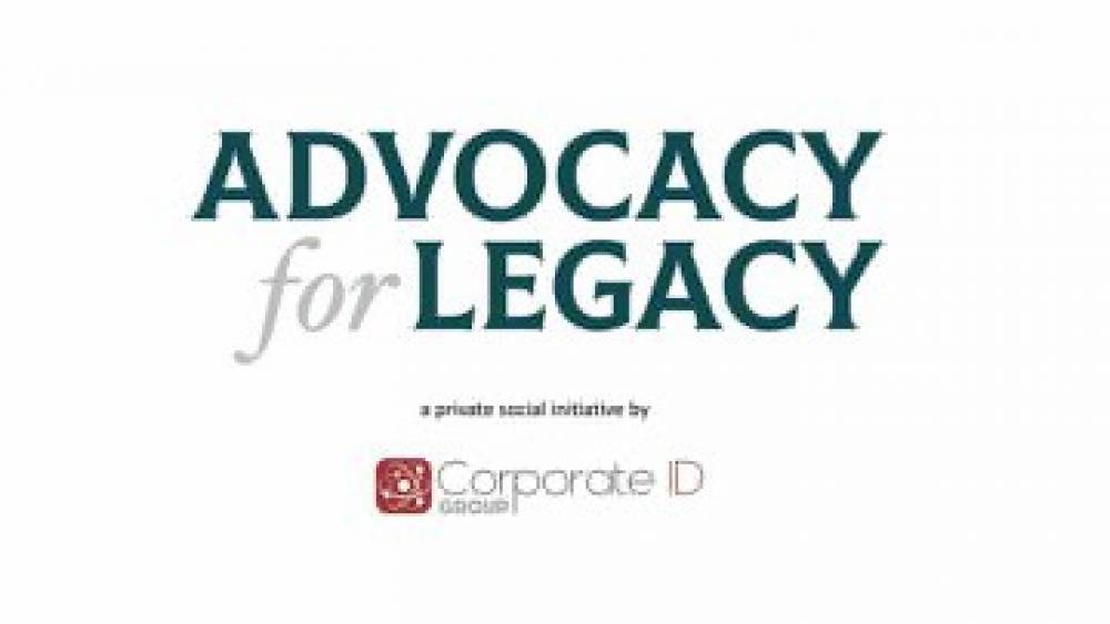 Corporate ID Group announces launch of social advocacy venture