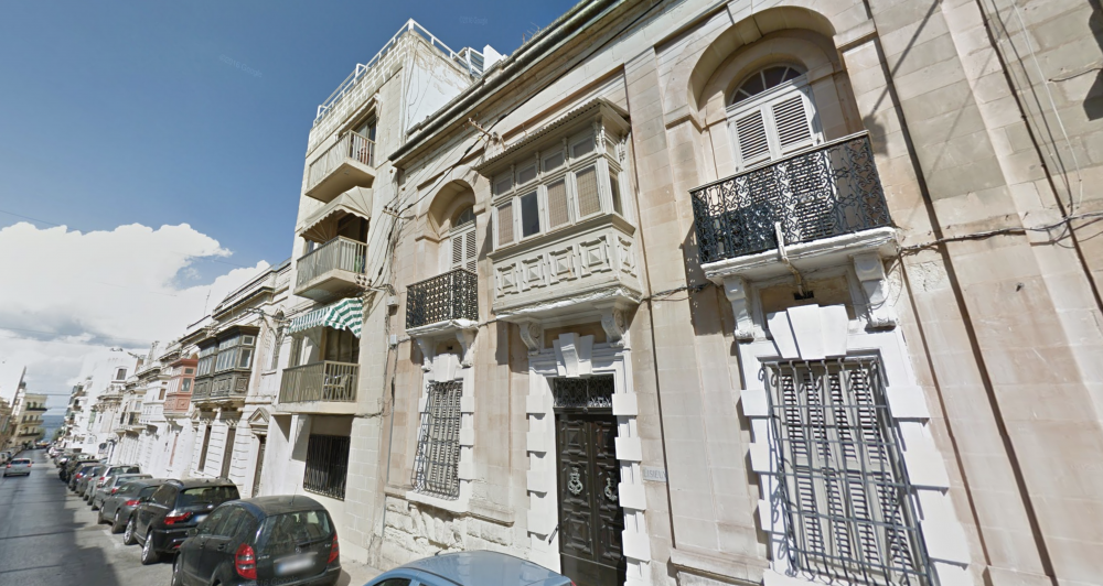 'Guesthouses' sprawling into residential areas in Birkirkara, Sliema and Gozo