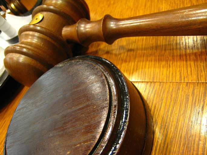 Court upholds objection to company's request for a provisional administrator