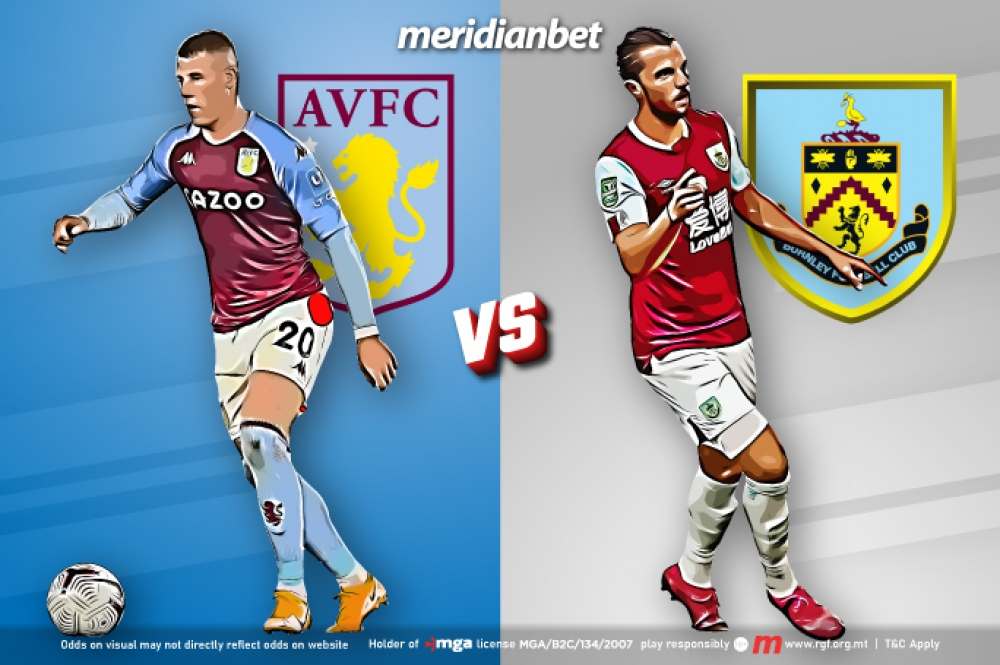 Premier League | Stakes are high for Villa-Burnley encounter