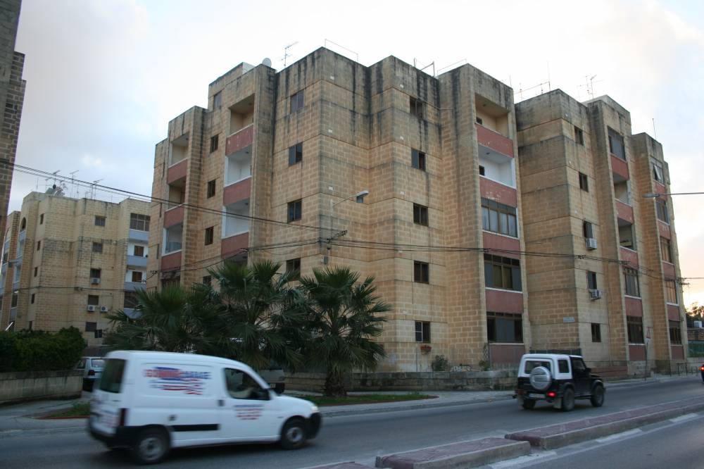 Social groups critical of PN's opposition to new rent law provisions