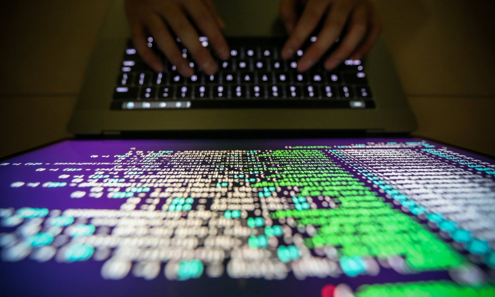 Researchers identify similarities between global cyber attack and North Korean hacks