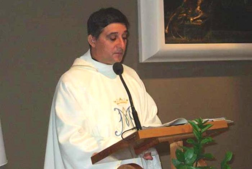 Pope defrocks Maltese Franciscan priest who sexually abused 14-year-old boy