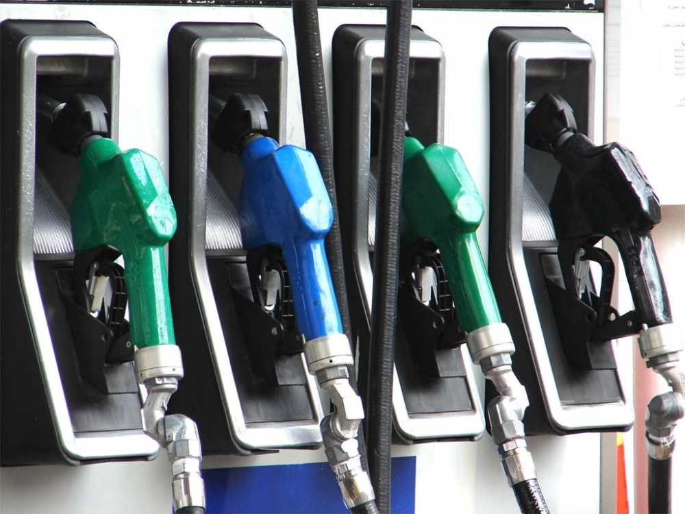 Not like with like: tiny Gozo fuel pump's bid to turn mega in Malta