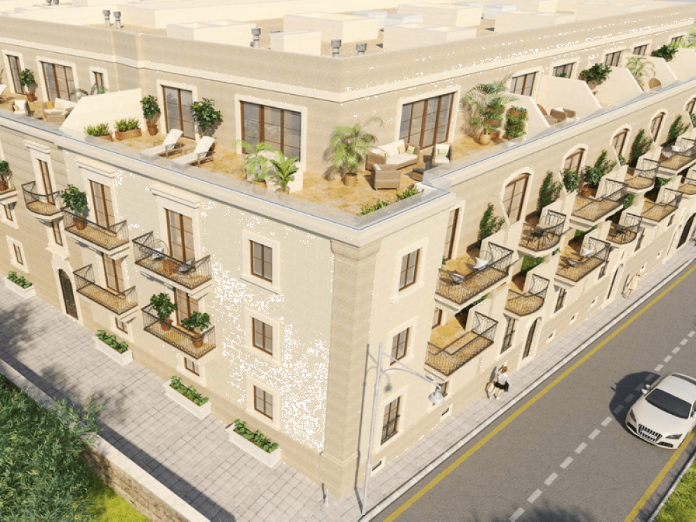 Gozo business operators sound alarm on overdevelopment