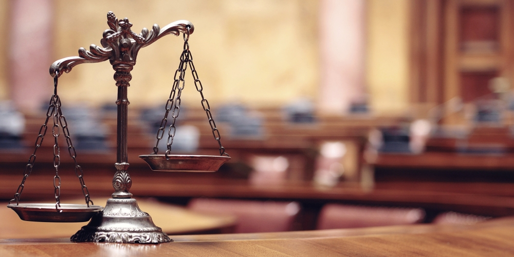 Court awards damages following works in adjacent property