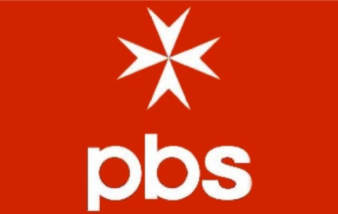 PBS signs cooperation agreement with Turkish national broadcaster