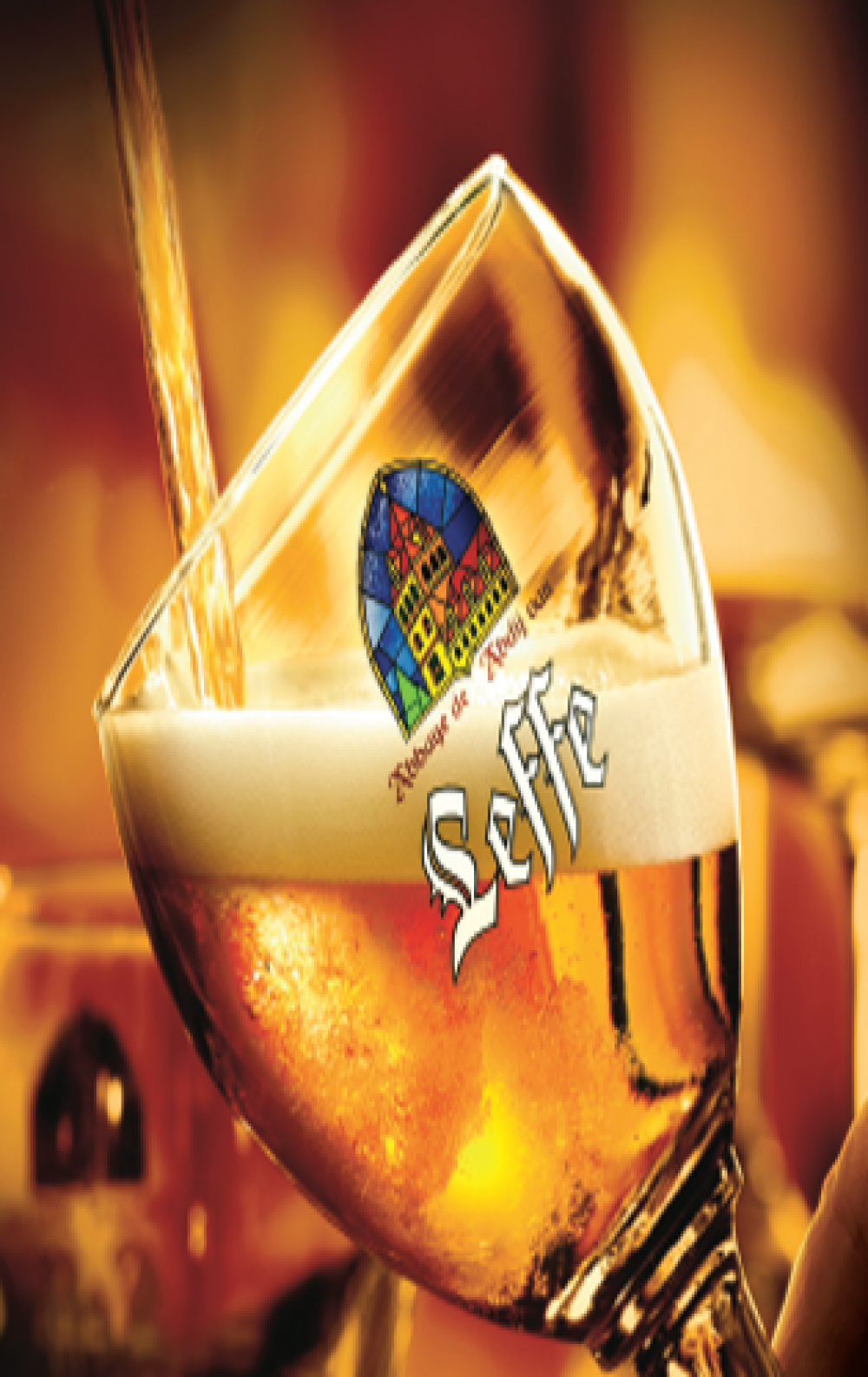 GSD Marketing Ltd enhances its beer portfolio with Leffe and Hoegaarden