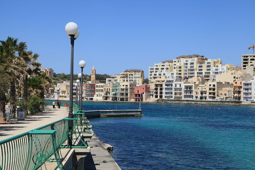 Marsaskala local council wants written guarantee from government on land reclamation
