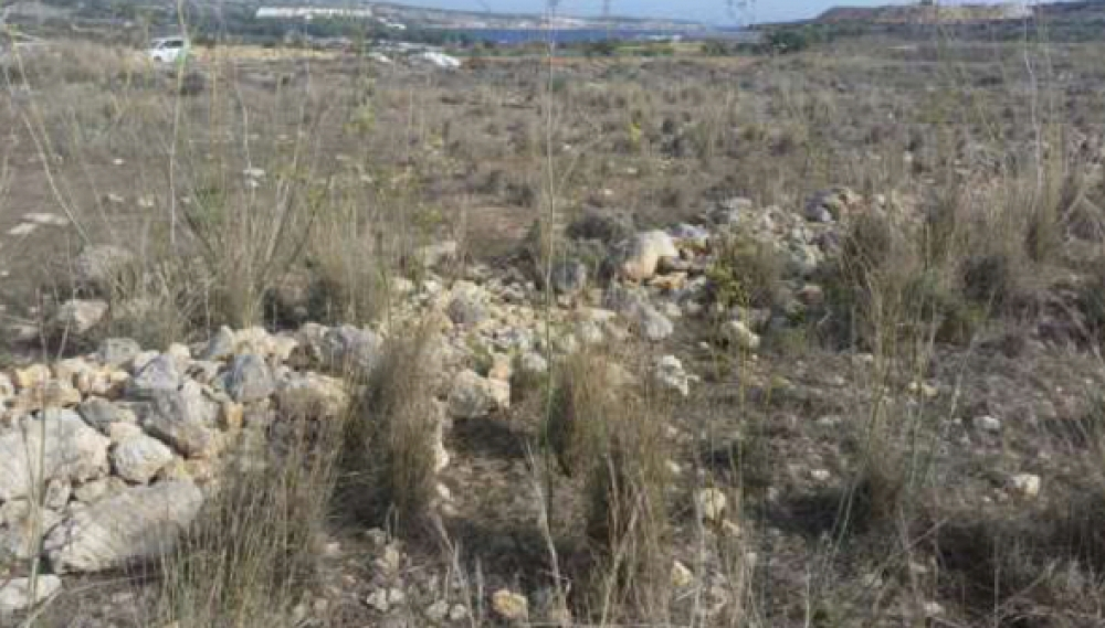 Mellieħa fireworks factory application rejected by planning board