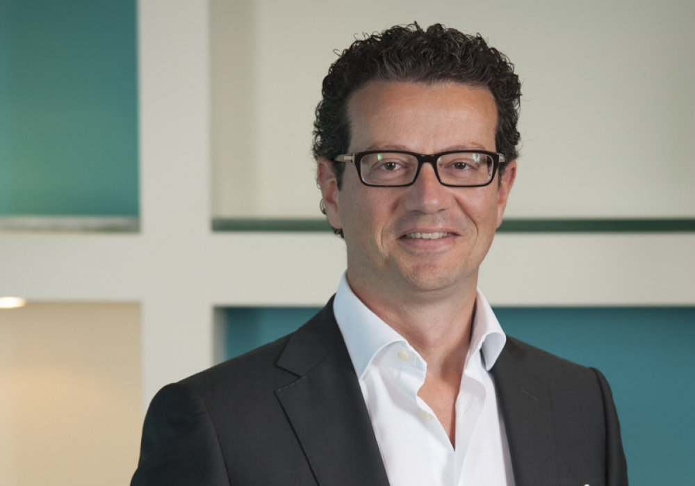 CSB partner is Malta Sotheby's new managing director
